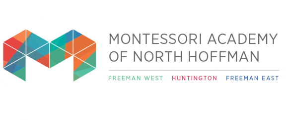 Montessori Academy of North Hoffman(Freeman)